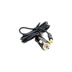 HedBox RPC-12V    12V 1m Car Adaptor power cable For RP-DC50