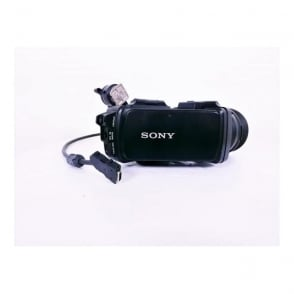 Sony DVF-L350 3.5-inch LCD Viewfinder, Used