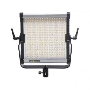 Came K576BB21 576B Bi-Color LED Panel
