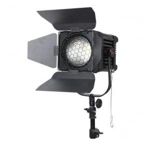 Datavision LG D1200 120W LED Fresnel Studio Light