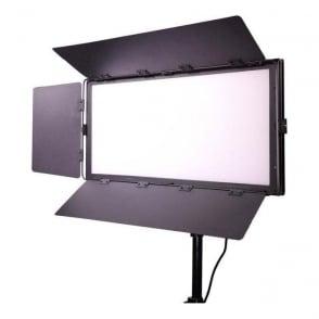 Datavision LG-T1440MC Bi-colour Ultra Soft LED Studio Light
