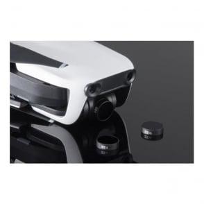 DJI Mavic Air ND Filters Set ND4/8/16