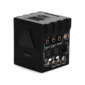 RED Digital Cinema Pro I/O Module  720 0004, Open Box