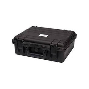 Datavideo DATA-HC300 Hard Case for TP-300 Teleprompter Kit
