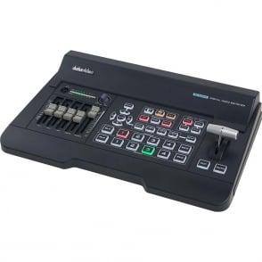 Datavideo DATA-SE500HD 4-Channel HDMI Digital Video Switcher