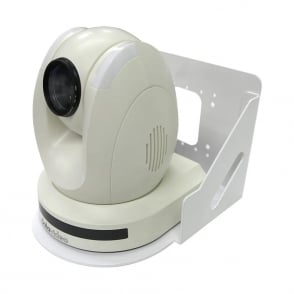 Datavideo DATA-RKM150W Professional wall mount for PTC-150W and PTC-150TW pan-tilt-zoom video cameras