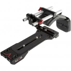 Shape SH-ENGOFF ENG Style Camcorder Offset Rig