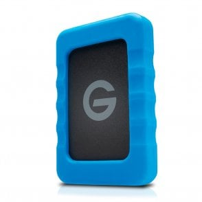 G-Technology GT-0G05191 G-DRIVE ev RaW 2000GB EMEA