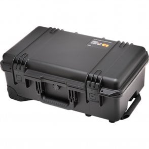 G-Technology GT-0G04980 G-SPEED Shuttle XL iM2500 Protective Case (Spare-Drive Module)