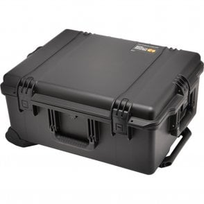 G-Technology GT-0G04983 G-SPEED Shuttle XL iM2720 Protective Case (Evolution Series Module)