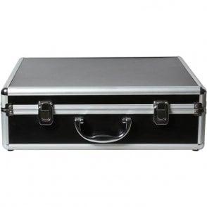 Datavision LG-1600H Hard case for 1 x LG-600SC/CSC