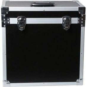 Datavision LG-21200H Hard case for 2 x LG-1200SC/CSC