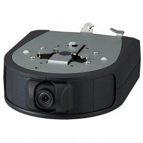 Panasonic PAN-AWHEA10KEJ Control Assist remote camera accessory - Black