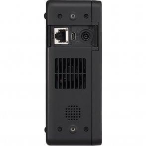 Panasonic PAN-AGUMR20EJ Compact field recorder