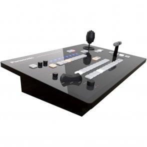 Panasonic PAN-AVHLC100 Live Streaming Production Center