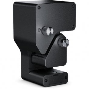 Blackmagic BMD-CINTELSNAUDKCSCAN Cintel Scanner Audio & Key-Code Reader