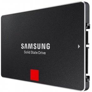 Blackmagic SSD-480 Compatible SSD Drive - 512GB