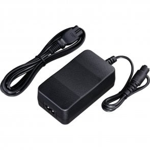 Canon 1425C007 AC Adapter for EOS DSLR Cameras