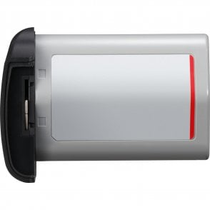 Canon 1169C002 Battery Pack (2750mAh)