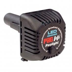 Pag 9997D LED Dimmer Unit
