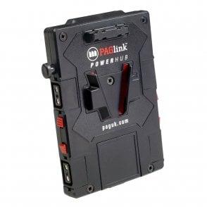 9709PAGlink PowerHub