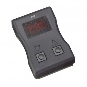 Pag 9647 Battery Reader