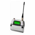 Sennheiser 500623 SK 5212 C Bodypack Transmitter 762-960MHZ