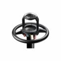 Libec RSP-750PDS Studio version pedestals