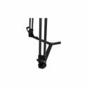 Libec T102B Black Tripod Legs