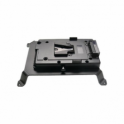 Cineroid BH-LM400V V-Mount Battery Plate for LM400