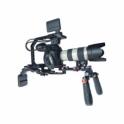 Shape SH-COMPORIDE  RIDER Camera Support for DSLRs