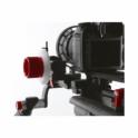 Shape SH-FFCLIC Friction & Gear Follow-Focus Clic with Adjustable Marker