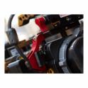 Shape SF5-F55BR Sony F5-F55 Bundle Rig