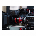 Shape SH-SF5-F55BR BP7000 V-Lock Quick-Release Baseplate Kit for Sony F5/F55 Cameras