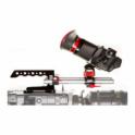 Shape SH-THF5-F55 Sony F5/F55 Top Handle