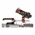 Shape THF5-F55K Top Handle F5-F55 Kit