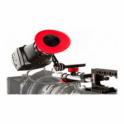 Shape SH-THF5-F55K Top Handle Kit for Sony F5/F55 Camera