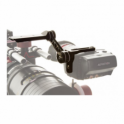 Shape EVFSH EVF Mount Sony Hot Shoe Rail