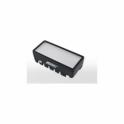 Arri L1.30190.0 LoCaster 35 W