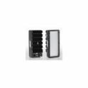 Arri L1.30195.0 BroadCaster 35 W