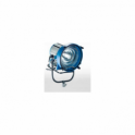 Arri L1.37480.B M90 MAN, blue/silver, VEAM