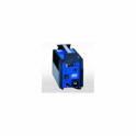 Arri L2.76125.0 EB 575/1200, 90-125 V/180-250 V