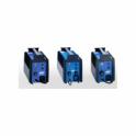 Arri L2.76641.0 EB 2500/4000, 180-250 V, VEAM