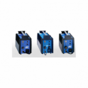 Arri L2.76646.0 EB 2500/4000, 90-125 V/180-250 V, VEAM