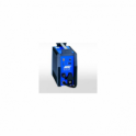 Arri L2.76172.0 EB 6/12 kW, 90-125 only 6 kW! / 180-250 V