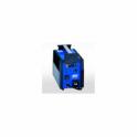 Arri L2.76290.0 EB 12/18 kW, 190-250 V VEAM, ALF