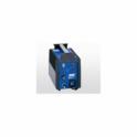 Arri L2.76675KH EB 2500/4000 Highspeed Ballast, 115/230 V