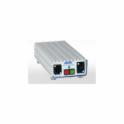 Arri L2.76270.B EBB 200/400, 20-34 VDC