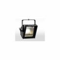 Arri L1.84230.I CYC 1250 4-Cube P.O., black, 220-250 VAC