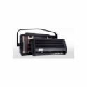Arri L1.84004.I STUDIO COOL 4 Multicontrol, P.O., black, 220-250 VAC